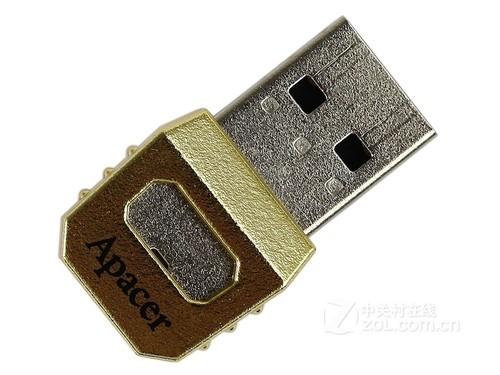 新品USB3.0优盘横评