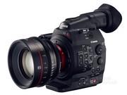 佳能 EOS C500三码合一 正品国行 支持检测 佳能神作 专业摄像机