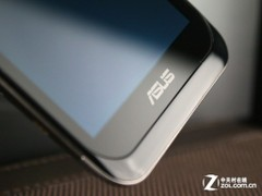 骁龙S4+Android4.0 华硕PadFone手机评测