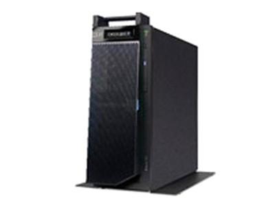 IBM Power 740