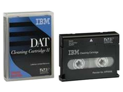 IBM DAT160(23R5638)