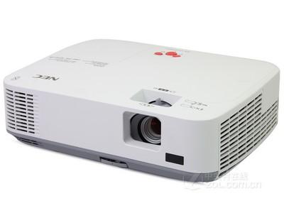 NEC ME310XC