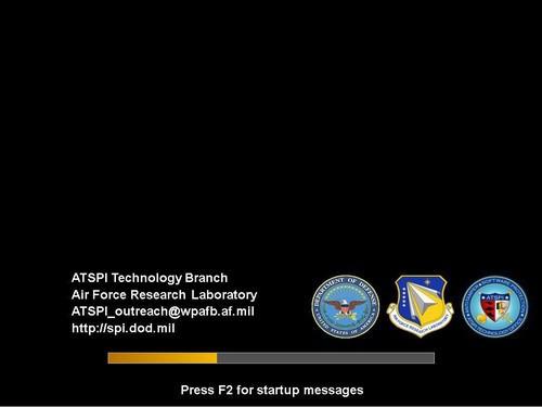 美国国防部量身打造!体验最安全的一款OS