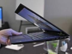 全网首发 ThinkPad超极本X1京东预售中