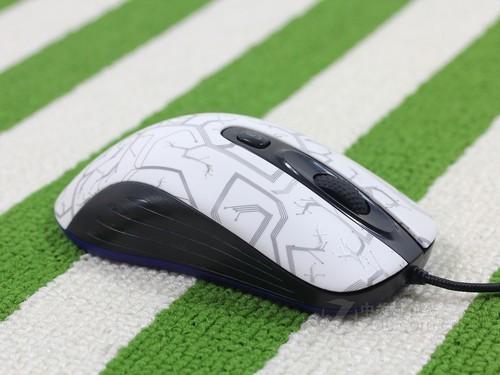 国货当自强 新贵GX1-F游戏鼠标热销