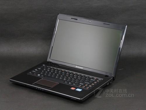 大量到货 联想i3-2350M芯独显本3149元
