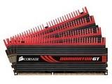 海盗船16GB DDR3 2133(CMT16GX3M4X2133C9)