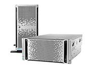 HP ProLiant ML350p Gen8(646675-AA1)成都惠普服务器总代理