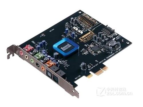 Sound Core3D技术 创新3D超值版简评