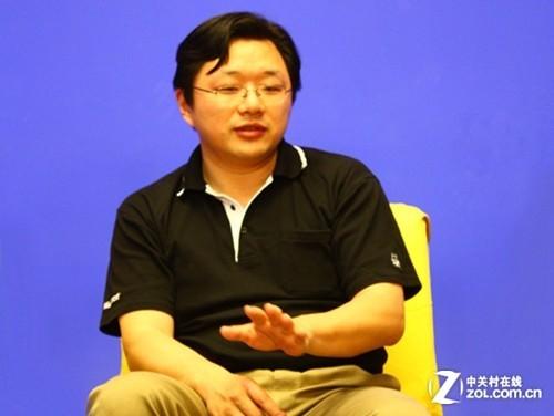 2012微软私有云希望帮用户实现三大目标