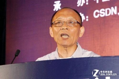 盘点第四届中国云计算大会十大经典发言