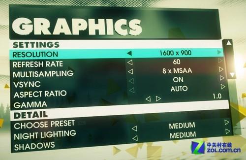 开普勒助力!戴尔14R对战五款游戏大作