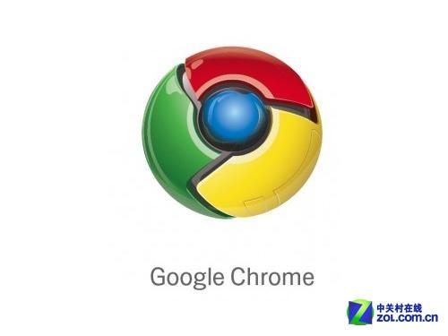 Android版Chrome浏览器更新