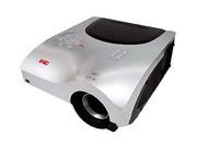 3M PD80X