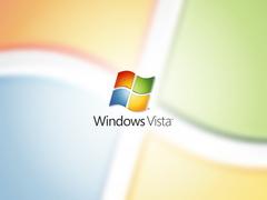 新鲜上架 5大品牌Vista整机市场实拍