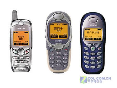 四卢镇中��l#�ki_明基放弃德国公司 西门子手机何去何从