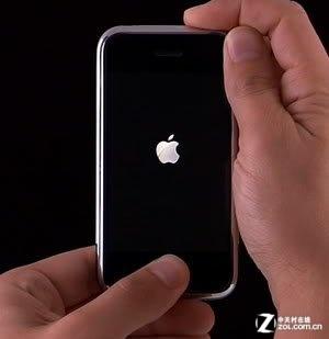 越狱知识大普及:iPhone手机越狱是什么