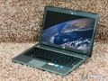  ProBook 4441s 