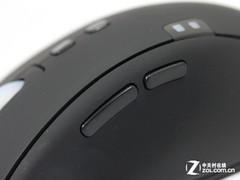 为专业竞技打造 QPAD 5K游戏鼠标评测