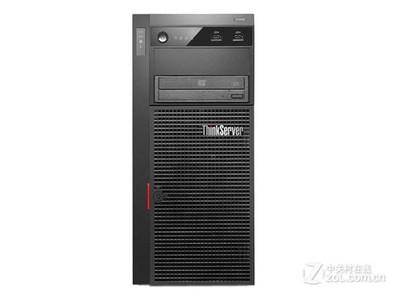 联想ThinkServer TS430 S1220 2/2*500O R5