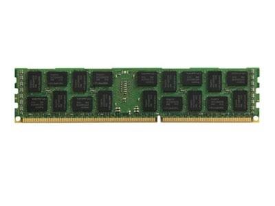 金士顿 8GB DDR3 1333 RECC 惠普专用(KTH-PL313LV/8G)