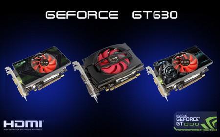低价才是王道,启亨GT600系列发布!