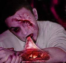【表情图】qq超级恐怖图片了表情包图片吻被大全图片的高清图3-ZOL中关图片
