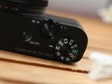 索尼RX100实拍图