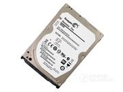 希捷 Momentus Thin 500GB 5400转 16MB(ST500LT012)