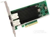 intel X540-T2 万兆电口网卡,优惠中!!!13691248996