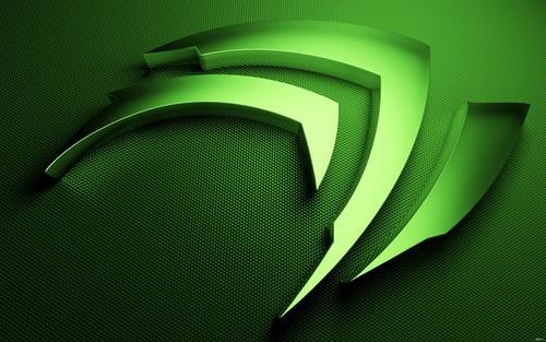 NVIDIA因Linux驱动失去中国千万订单