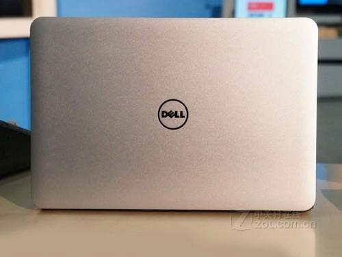 IVB四核512G SSD 戴尔XPS 15近两万元