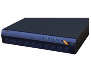 中兴 ZXV10 M900-16A