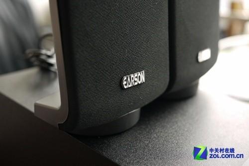 超薄卫星箱设计 耳神ER2050仅售139元