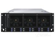 曙光 天阔A840r-G(Opteron 6128*2/2*4GB/2*500GB/SAS卡)