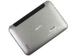安卓+CMMB 爱华MTV600平板电视售999元