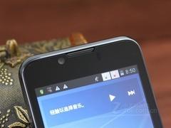 低价安卓双核 金立风华GN700W上市开卖
