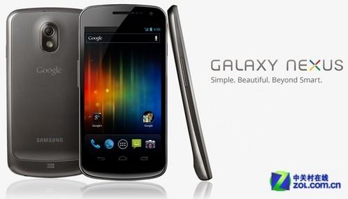 Android在进步 下一代Nexus设备将会如何