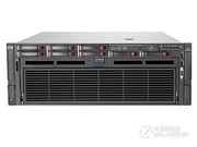 HP ProLiant DL580 G7(B8F18A)成都惠普专卖店