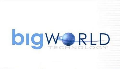 坦克世界开发商收购bigworld工作室图片