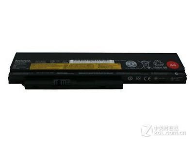 ThinkPad 0A36305(X220/X230/4芯)