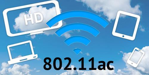 无线20Gbps! 芝麻大小的天线将为你实现