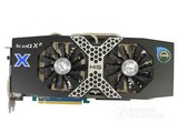 HIS 7970 X 3GB GDDR5