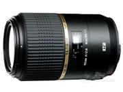 腾龙 SP 90mm f/2.8 Di MACRO 1:1 VC USD(F004)