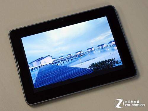 超高清屏幕强劲性能 品铂PiPO U1评测