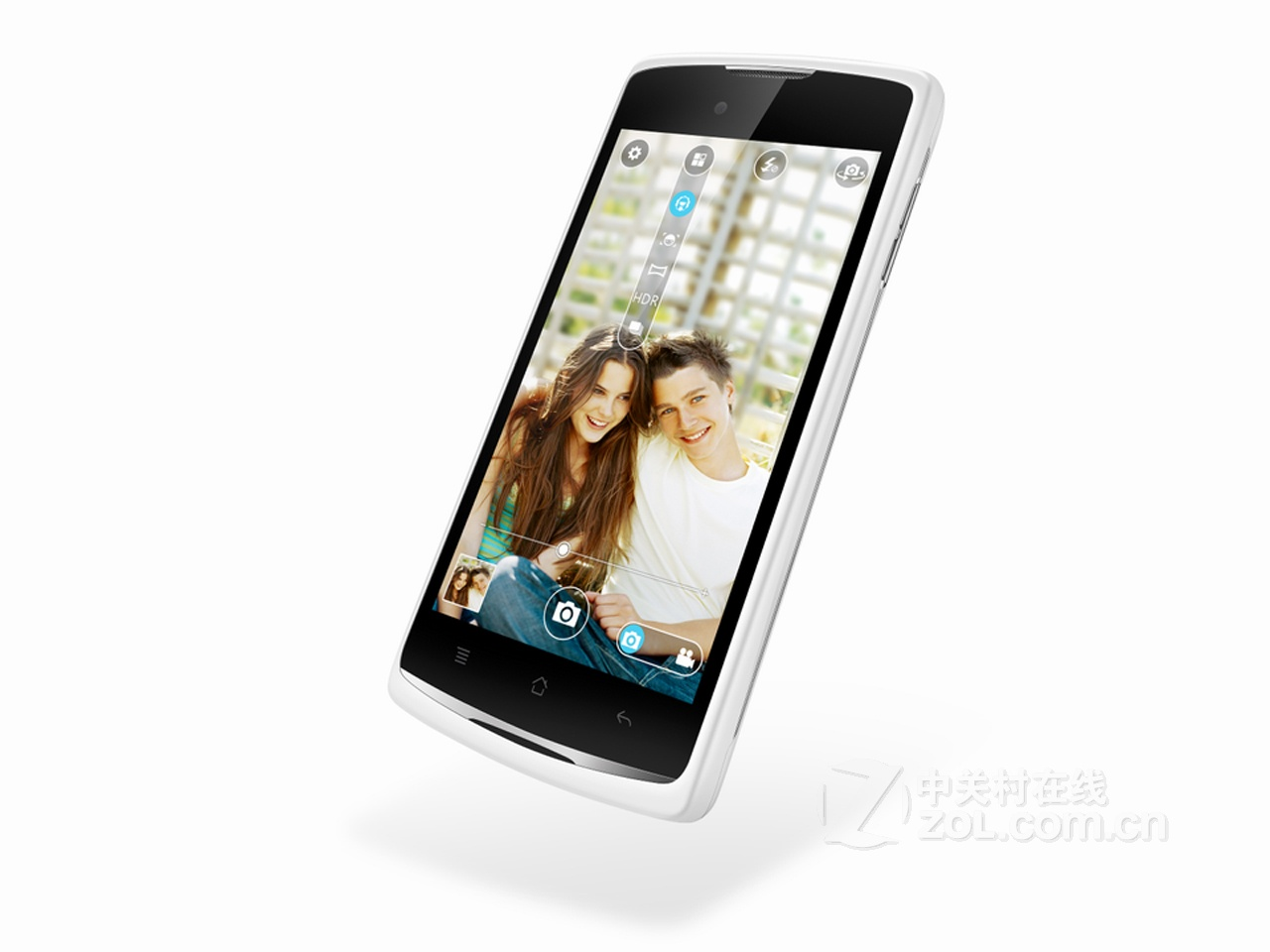 Image Result For Oppo A