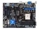 ӳ̩Hi-Fi A85W