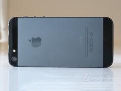 热门新机速来 16GB苹果iPhone 5大降价