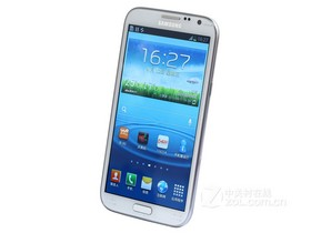 ����GALAXY Note II N719/16GB/���Ű���ͼ1