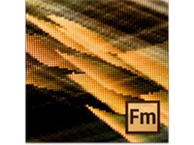 Adobe FrameMaker 11